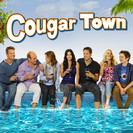 Cougar Town: Little Girl Blues