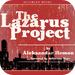 The Lazarus Project (Audiobook)