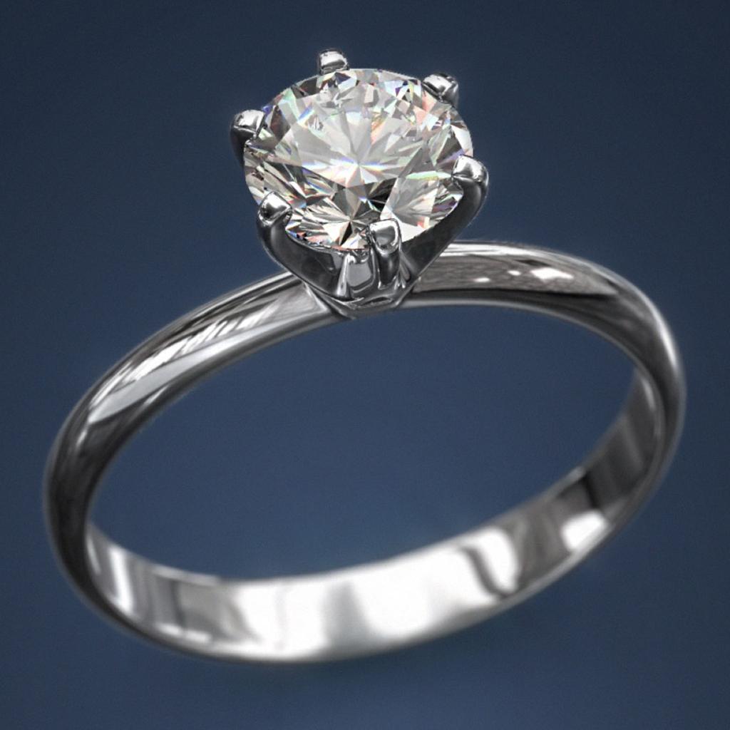 Diamond Clarity Clarity Enhanced Diamonds