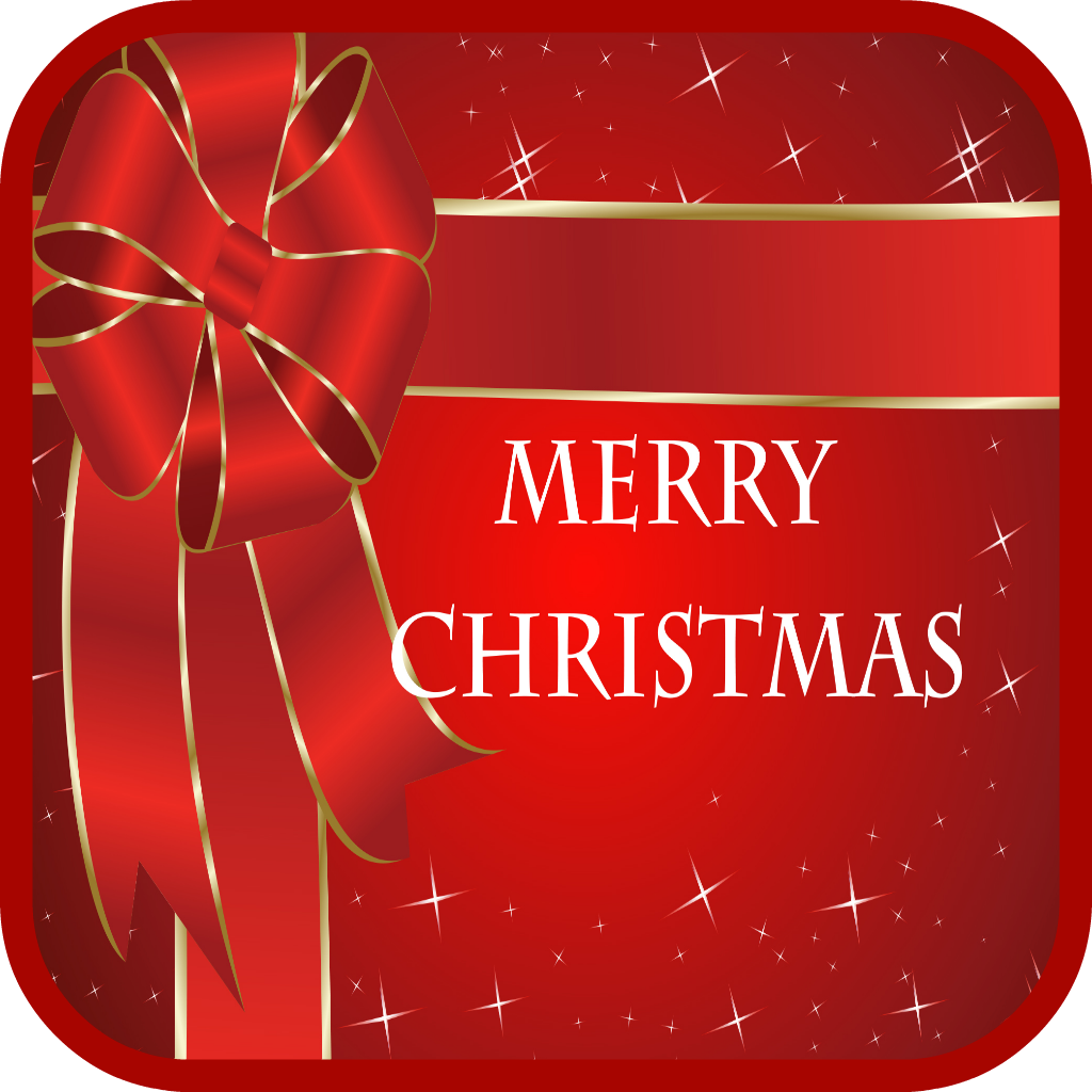 Christmas Wishes Picmix Editor Free Android App Market