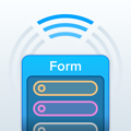 Form Viewer